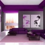 architekt opole studio aranżacji